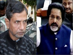 Cbi Plans Interrogate Sudipto Sen Sudip Bandyopadhyay Chit Fund Rose Valley