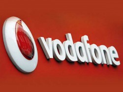 Vodafone Offers 3g 4g Data Unlimited Voice Calling