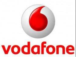 Vodafone Confirms It S Planning Buy Idea