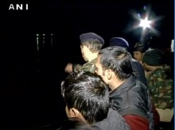 Several Dead After Boat Carrying 40 Capsizes River Ganga Patna Many Still Missing