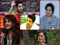 Bigg Boss Winners Over The Years Where Are They Now