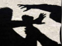 To Save Her Mother Pregnant Woman Was Attacked Malda
