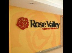 Second In Command Rose Valley Ed Officer Link Was Founded