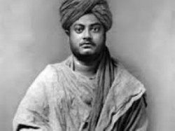 Vivekananda Suffered From 31 Ailments