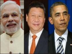 Nsg Membership Not Obama S Farewell Gift China Hits Back At Us For Backing India
