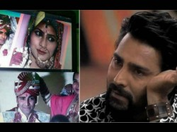 Is Bigg Boss 10 Winner Manveer Gurjar Married Here S What He Has To Say