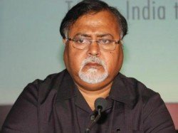 Partha Chatterjee Announced Grant Rs 5 Lakh Baguiati School Building
