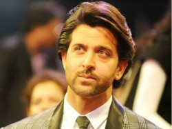 Marriage Is Not On The Cards Anytime Soon Hrithik Roshan