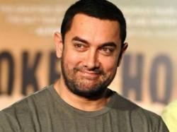 Attack On Bhansali Very Unfortunate Aamir Khan