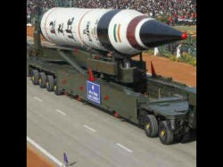 Pak Says Secret Nuclear City India Delhi Issues Strong Response