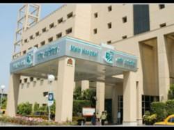 Sanjay Roy S Wife Complained Fraud Against Apollo Hospital