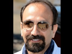Asghar Farhadi Absent At Oscars Protest Donald Trump S Travel Ban
