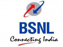 Now Bsnl Offers Mobile Internet At Rs 36 Per Gb