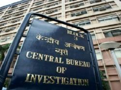 Ed Officer Cbi Scanner Manoj Kumar Shuvra Kundu Were Examined Together