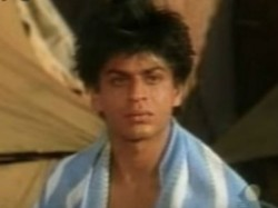 Shah Rukh Khan S Circus Be Aired On Door Darshan After 28 Years