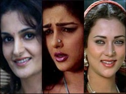 Bollywood Actors Crossed Paths With The Underworld