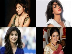 Bollywood Actresses Who Rummered Have Plastic Surgery