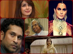 Upcoming Biopics Bollywood Can T Wait See