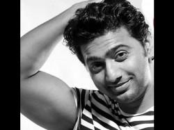 Foreign Model Loves Bengali Actor Dev