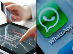 Whatsapp Eyeing E Comm Digital Payments India