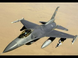 Us Firm Lockheed Says Trump S Administration May Take Fresh Look At Its India F 16 Plan