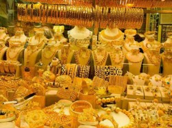 Jewellers Say Budget Will Boost Sector Drive Consumption