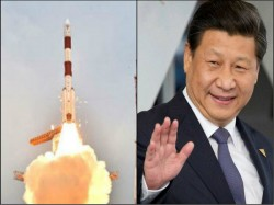 India Has Emerged As Key Player Global Space Race Foreign Media