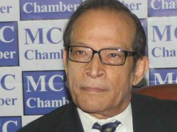 Advocate General Jayanta Mitra Resigns Disagreement