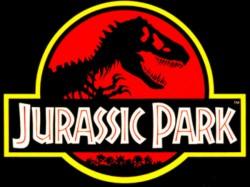 Real Life Jurassic Park Found China