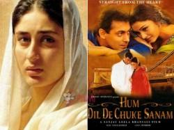 Blockbuster Bollywood Films That Kareena Kapoor Khan Rejected