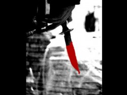 Man Beheads Wife Over Illicit Affair Walks Court With Her Severed Head