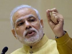 Congress Had Tried Get Mulayam Killed Says Modi