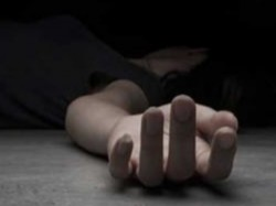 A Tribal Teenage Girl West Medinipur Was Murdered At Hariana