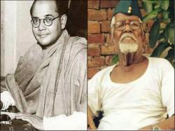 Netaji Subhash Chandra Bose S Bodyguard Colonel Nizamuddin Passes Away All You Need To Know