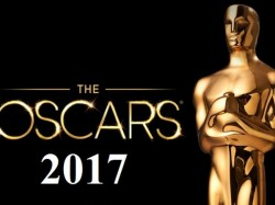 Oscar Awards 2017 Winners List Updates