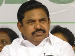 Panneerselvam Expelled From Aiadmk Edappadi New Party Chief