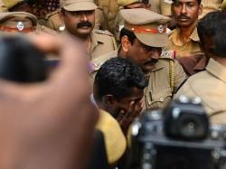 Two Bangladeshi Were Arrested From Maldaha Fake Notes Cycle