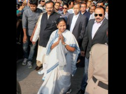 Chief Minister Will Give Status Kalimpong As 21th District West Bengal Today