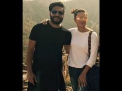 Tollywood Raj Chakraborty Tie Knot With Subhasree Ganguly On November