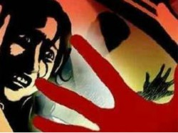 Iit Guwahati Students Accused Sexually Assaulting Girls In Hostel Detained