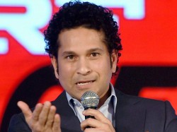 Sachin Tendulkar Reveals Date His Biopic Release