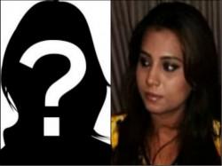 Shuvra Kundu Is Not Madam Who Is Madam Rose Valley