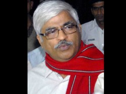 Speaker Praises Dilip Ghosh Sujan Charge Ally Tmc Bjp