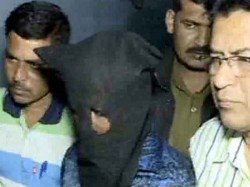 Aakangkha Murder Case Let Me Hanging Said Psycho Killer Udayan