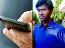 Psycho Killer Bengal Udayan Das Sent Fake Sms His Uncle