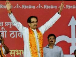 Bmc Elections 2017 Checkmate Bjp Mumbai Sena Loser Congress In Talks