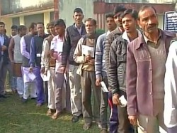 Uttar Pradesh Assembly Elections 2017 Updates Phase