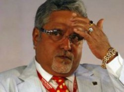 Vijay Mallya Calls Himself Football Being Kicked Around By Nda And Upa