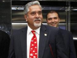 India Can Expect Vijay Mallya S Extradition Soon