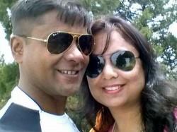 Serial Killer Udayan Das Murdered Brutally Aakangkha Fear Of Being Caught Lying
